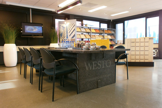 Westo-showroom-prefab-beton-tafel-medium.jpg